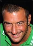 Andrea Mangione