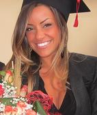 Graziana Corcione