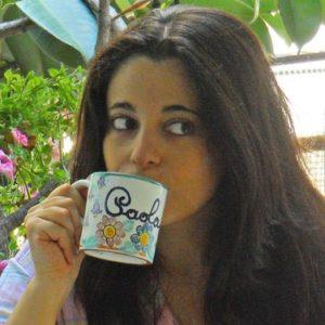 Paola Spatola