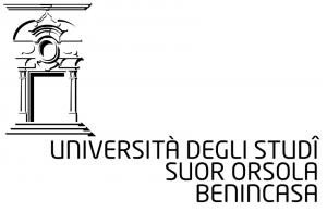 Nuovo logo SOB per web