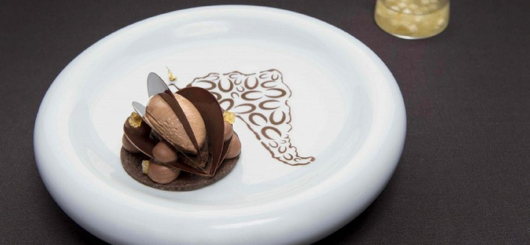 cioccolato sud america