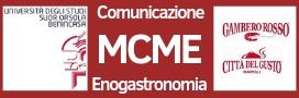 Master universitario in Comunicazione Multimediale dell\'Enogastronomia