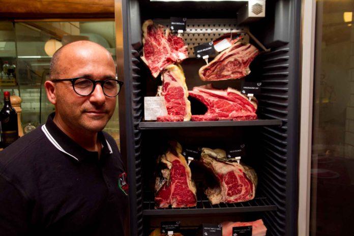 Sabatino-Cillo-steven raichlen-carne